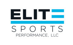 Elite Sports Performance
